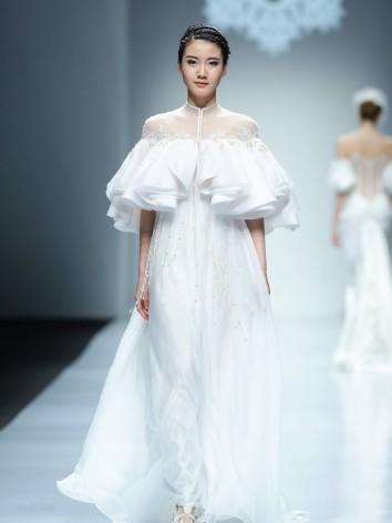 婚紗,自助婚紗,台北婚紗,蘭玉,時尚