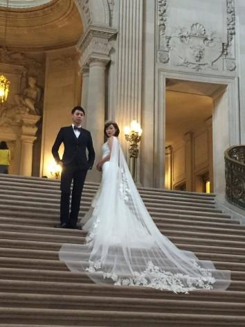 白紗,台北婚紗,自助婚紗,婚紗,禮服