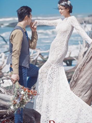 婚紗,婚紗攝影,婚攝,婚禮,拍婚紗
