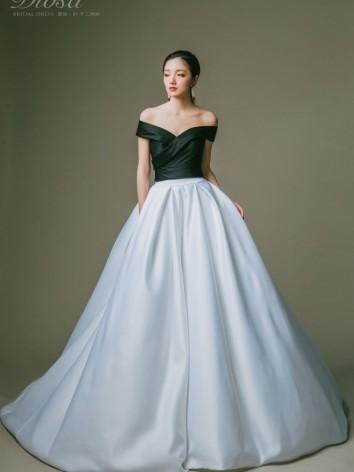 婚紗,禮服,自助婚紗,婚紗攝影,租婚紗