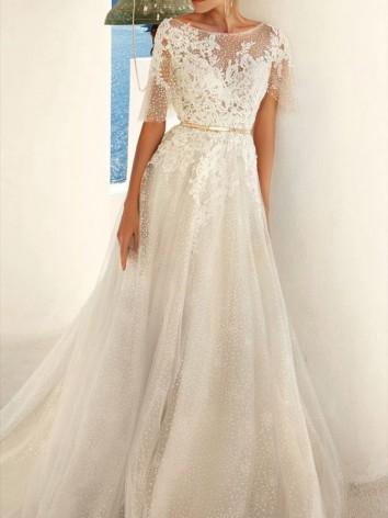 婚紗,禮服,台北婚紗,租婚紗