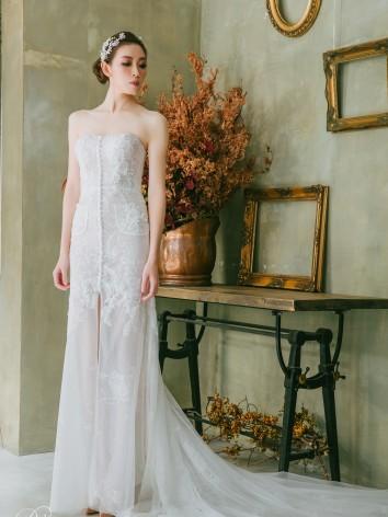 婚紗, 租婚紗, 禮服, 自助婚紗, 婚紗照