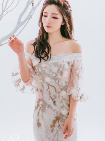 禮服, 婚紗, 台北婚紗, 婚禮攝影, 自助婚紗