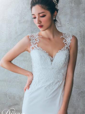 白紗, 自助婚紗, 拍婚紗, 租婚紗, 禮服