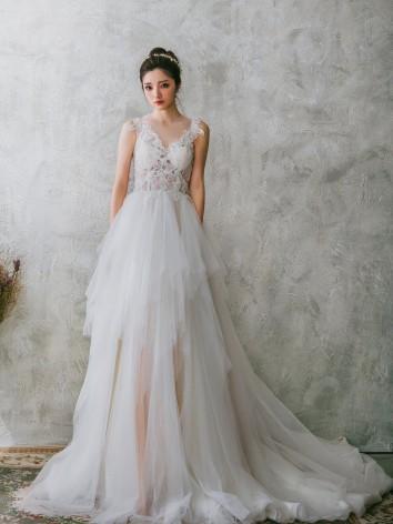 婚紗, 禮服, 自助婚紗, 台北婚紗,
