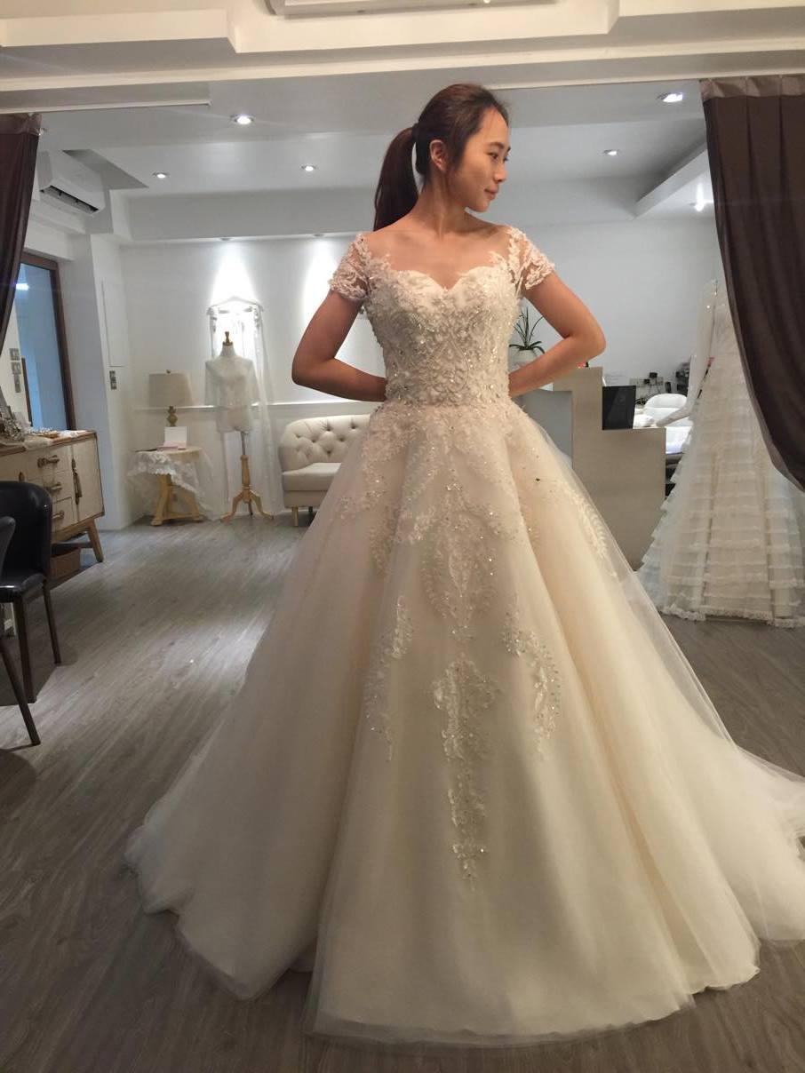婚紗,自助婚紗,台北婚紗,結婚,時尚