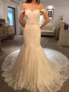 婚紗,自助婚紗,小武,結婚,時尚