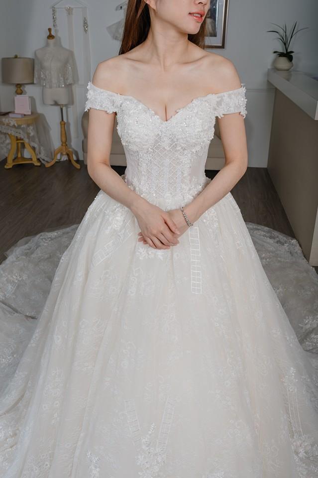 婚紗,自助婚紗,台北婚紗,結婚,禮服