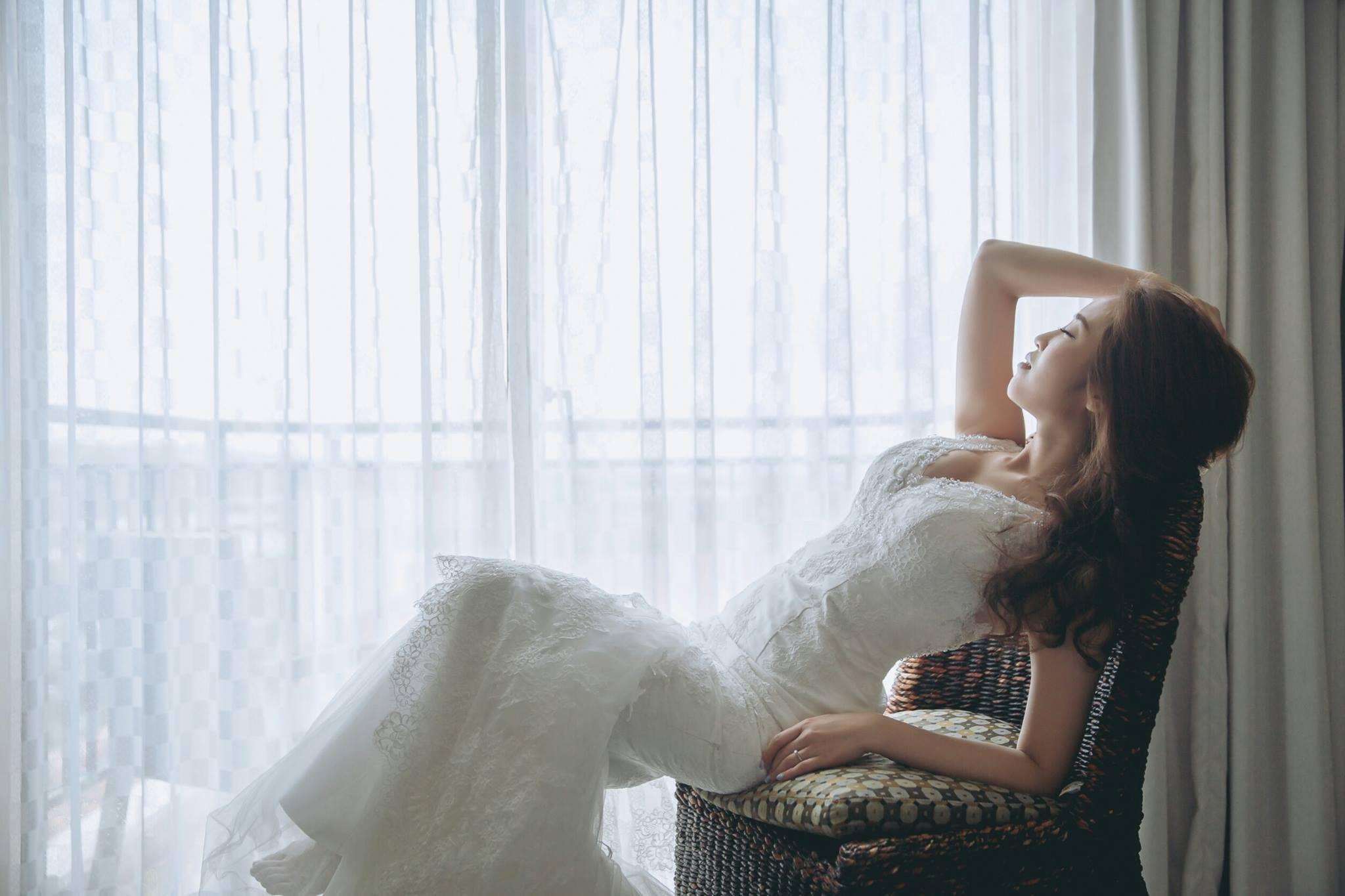婚紗,白紗,台北婚紗,婚紗攝影,禮服