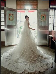 婚紗,白紗,自助婚紗,婚紗攝影,婚禮