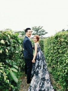 禮服,結婚,婚紗,台北婚紗,自助婚紗
