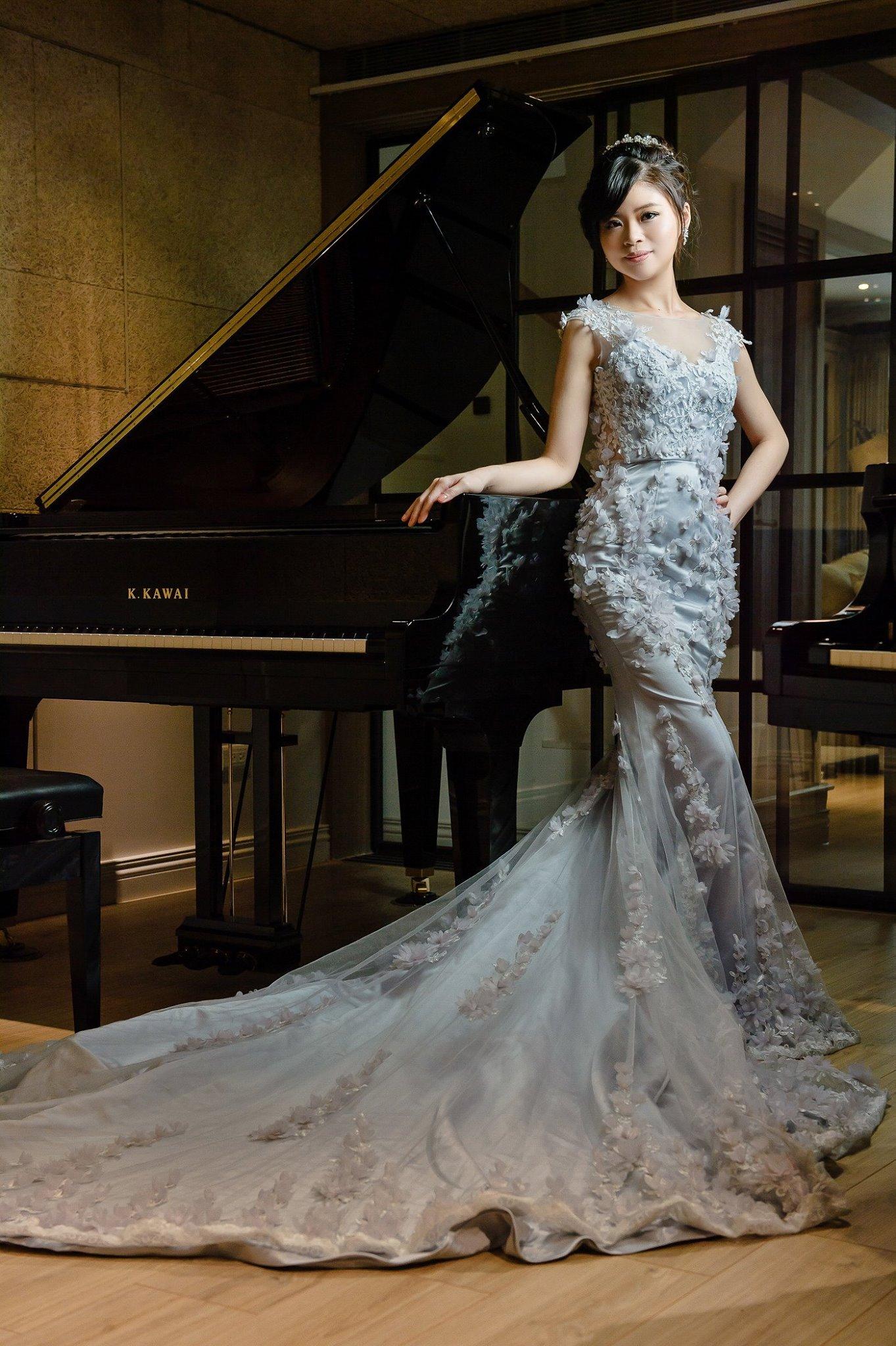 禮服,婚紗,台北婚紗,自助婚紗