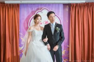 婚紗,婚禮,白紗,婚紗出租,禮服