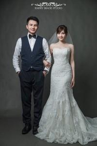 婚紗,白紗,自助婚紗,禮服,台北婚紗