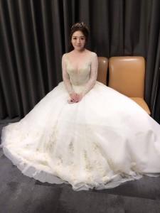 白紗,蕾絲,婚紗攝影,婚禮,婚紗