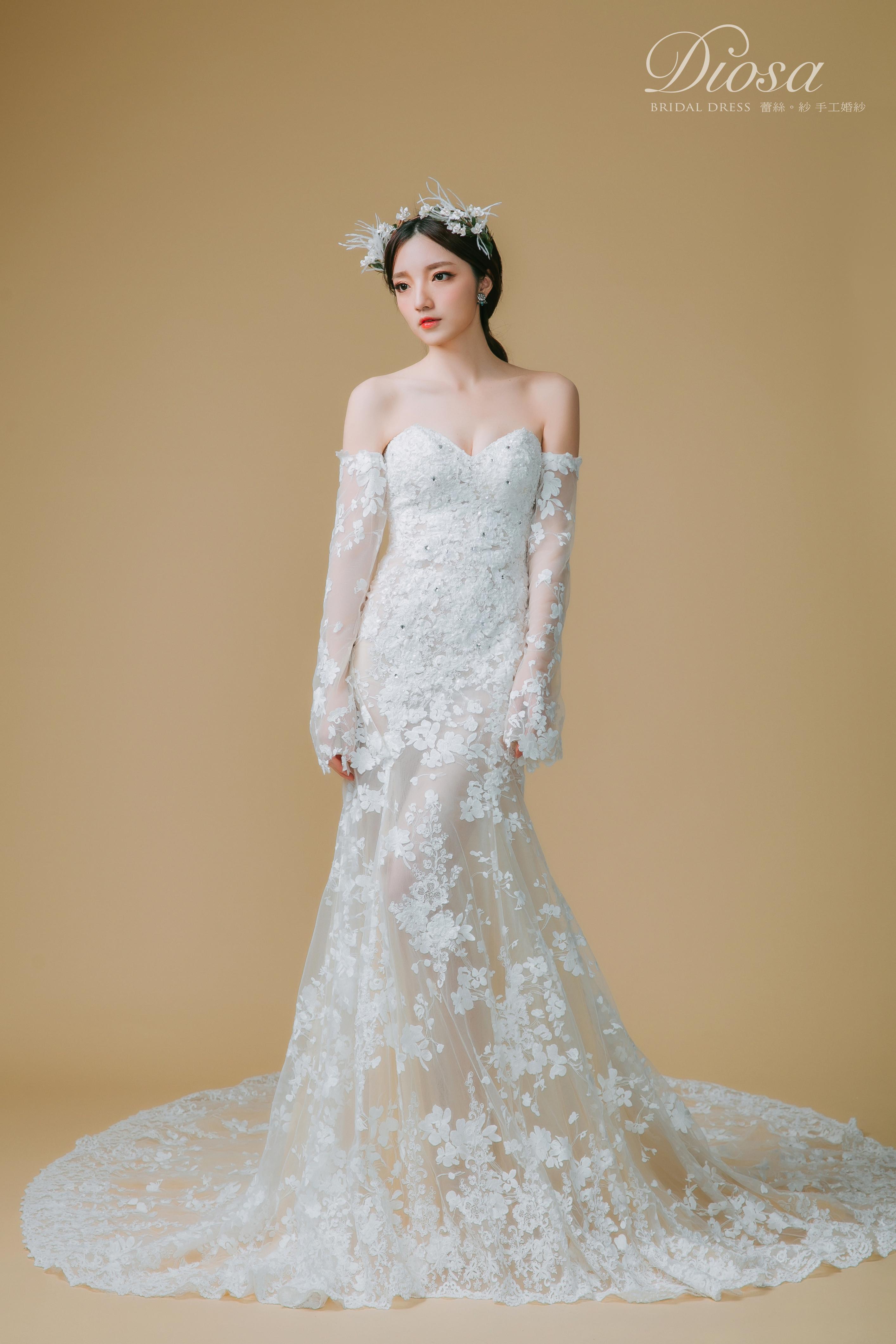 婚紗,禮服,白紗,自助婚紗,台北婚紗
