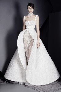 婚紗,婚紗趨勢,時尚,ashistudio