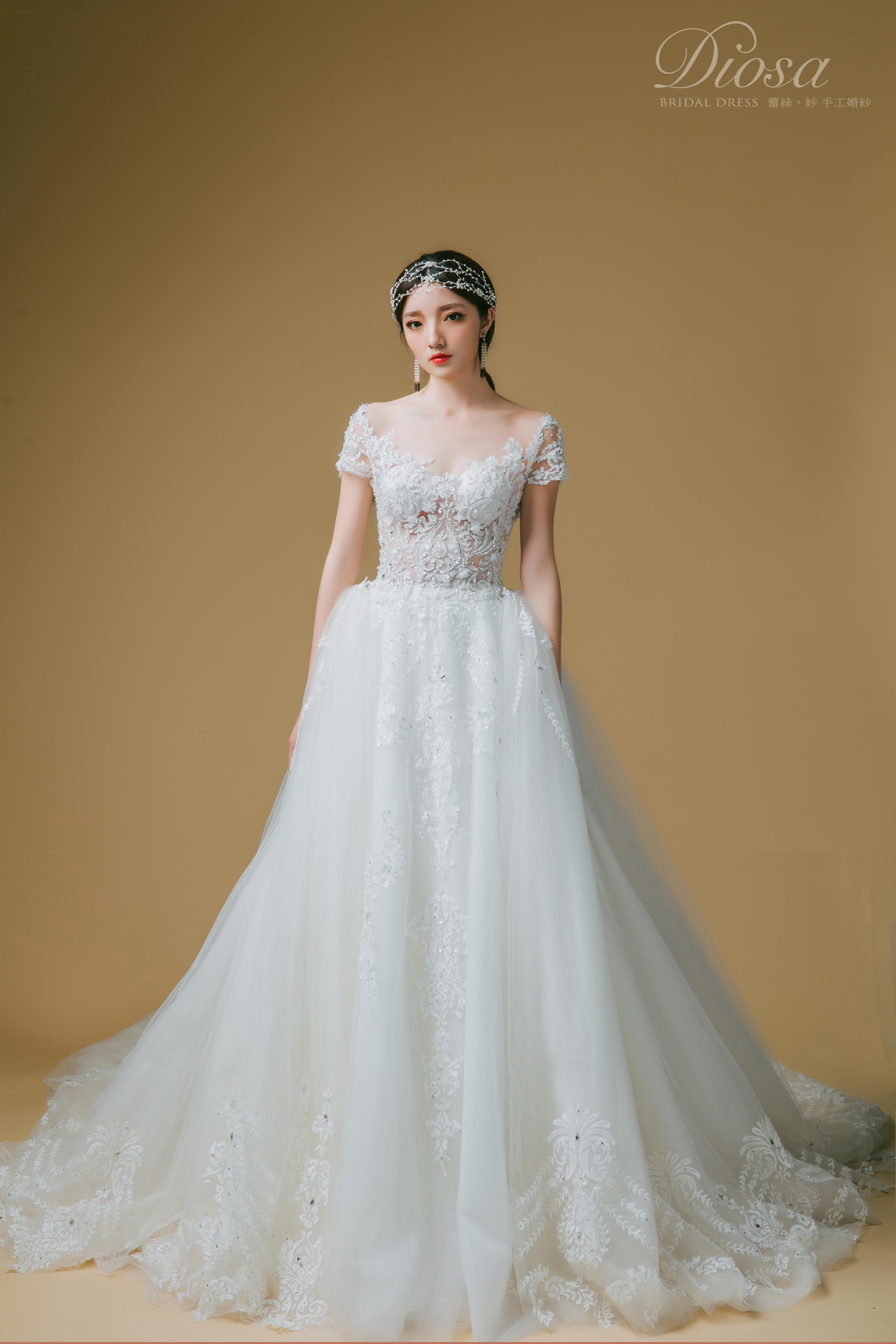 婚紗,自助婚紗,台北婚紗,禮服,拍婚紗