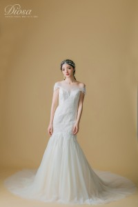 白紗,禮服,結婚,自助婚紗,婚紗照