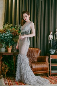 禮服,婚紗攝影,拍婚紗,租禮服,台北婚紗