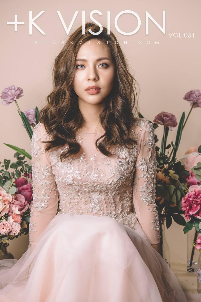 白紗,自助婚紗,拍婚紗,禮服,租婚紗