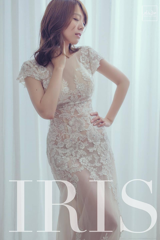 白紗,自助婚紗,禮服,租婚紗,婚紗照