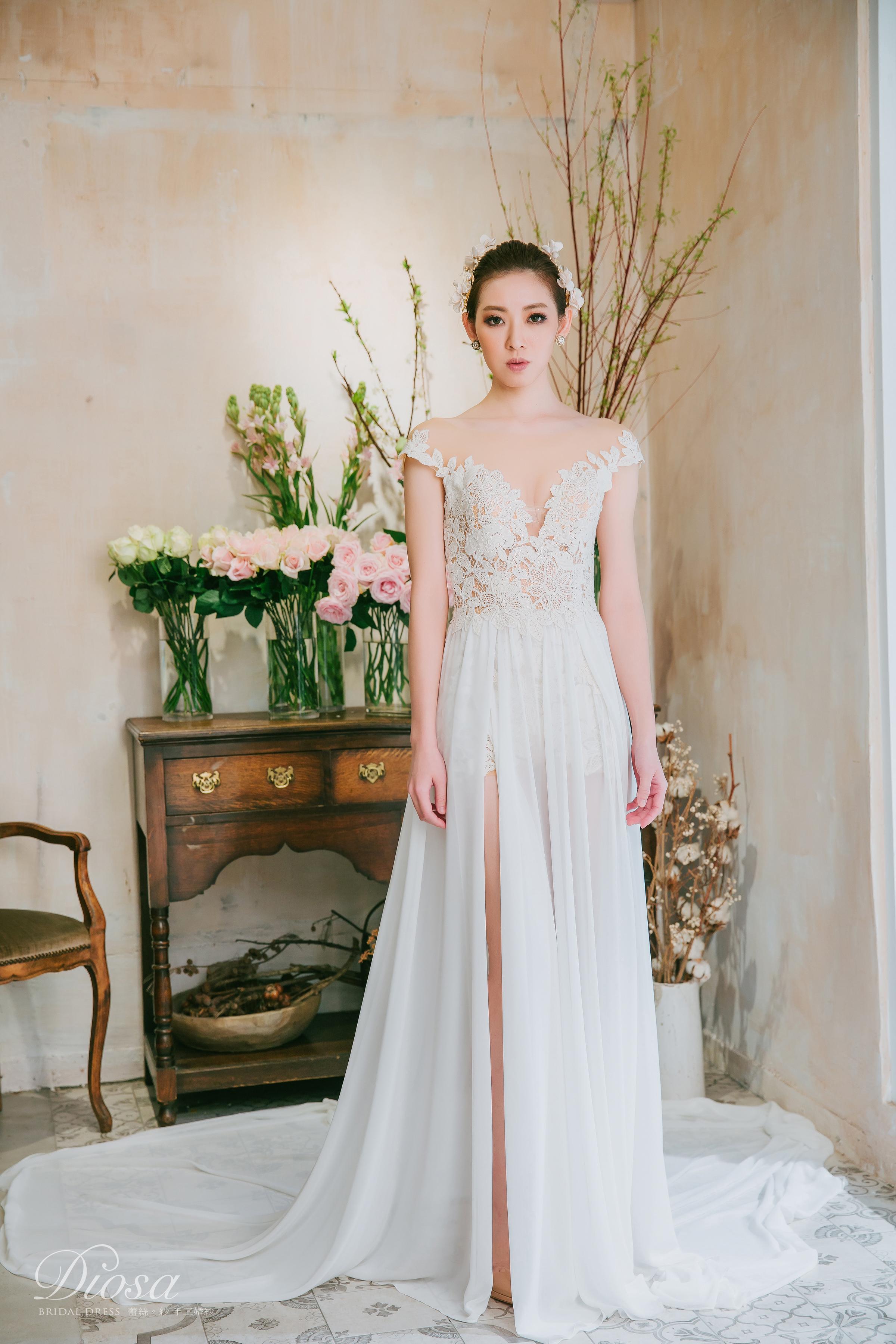 白紗,自助婚紗,禮服,婚紗照,婚紗攝影