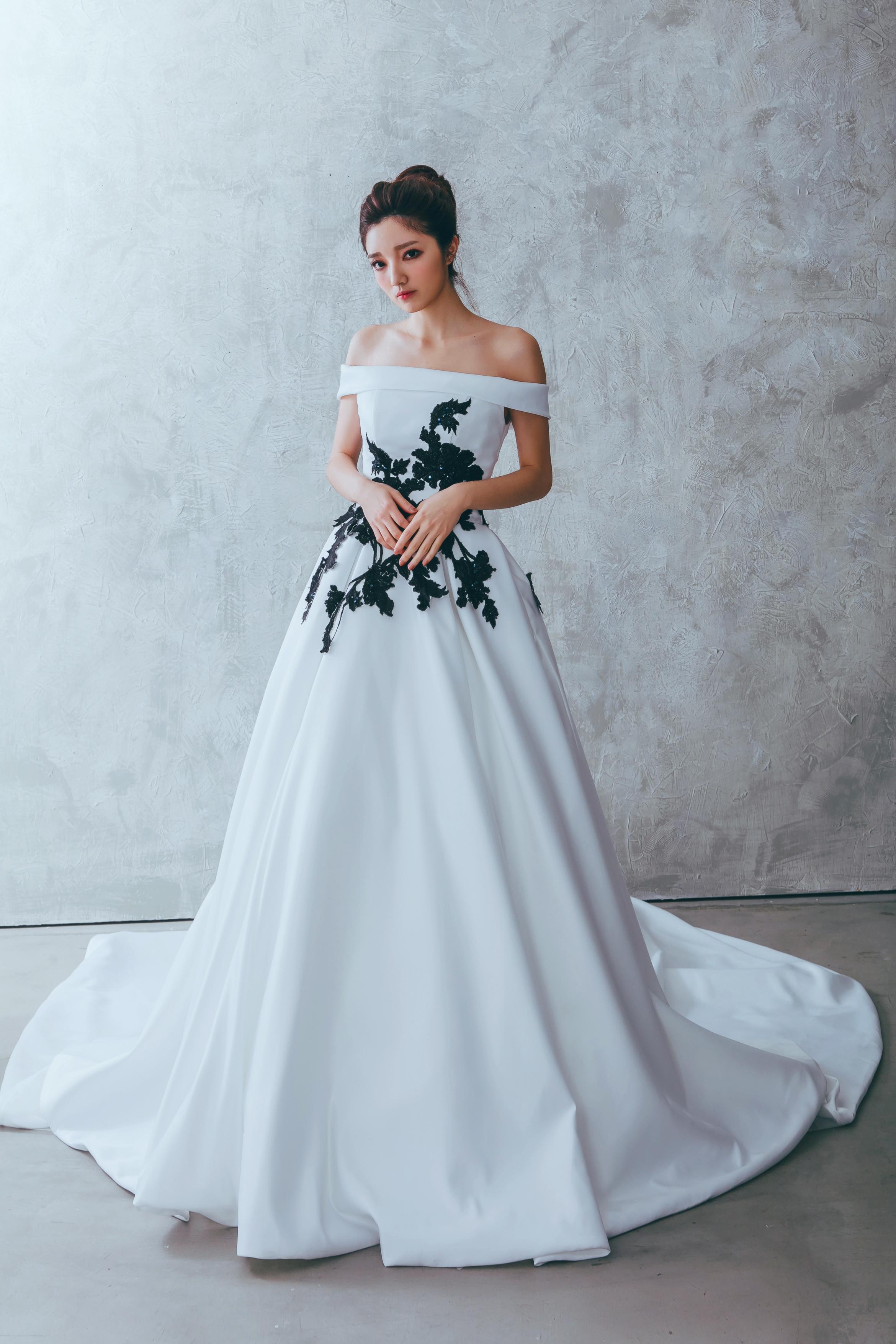 自助婚紗, 婚紗攝影, 租婚紗, 禮服, 台北婚紗