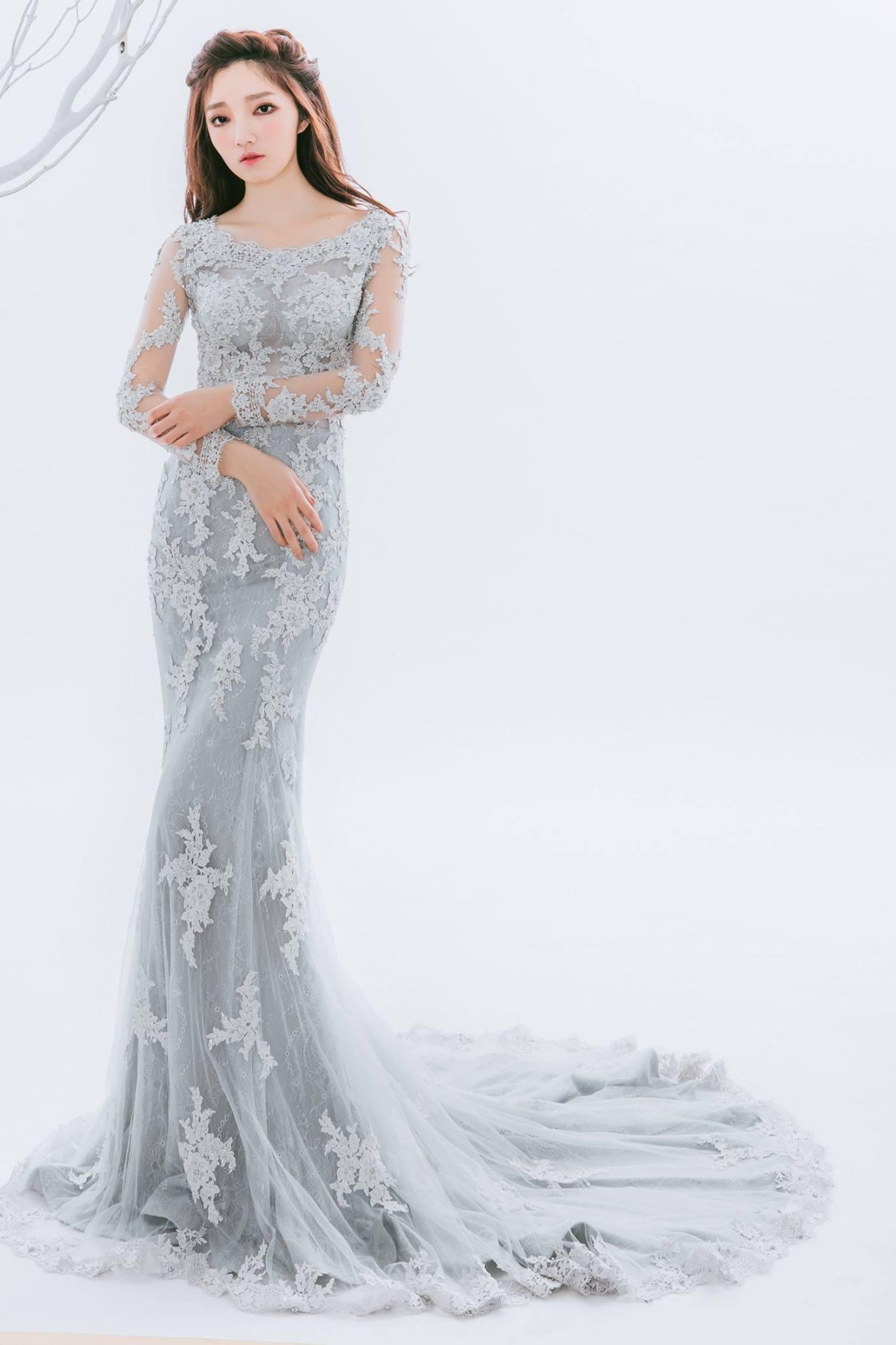 禮服, 租禮服, 婚紗攝影, 租婚紗, 台北婚紗