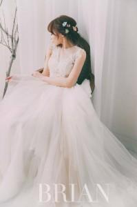 自助婚紗, 婚紗攝影, 台北婚紗, 禮服