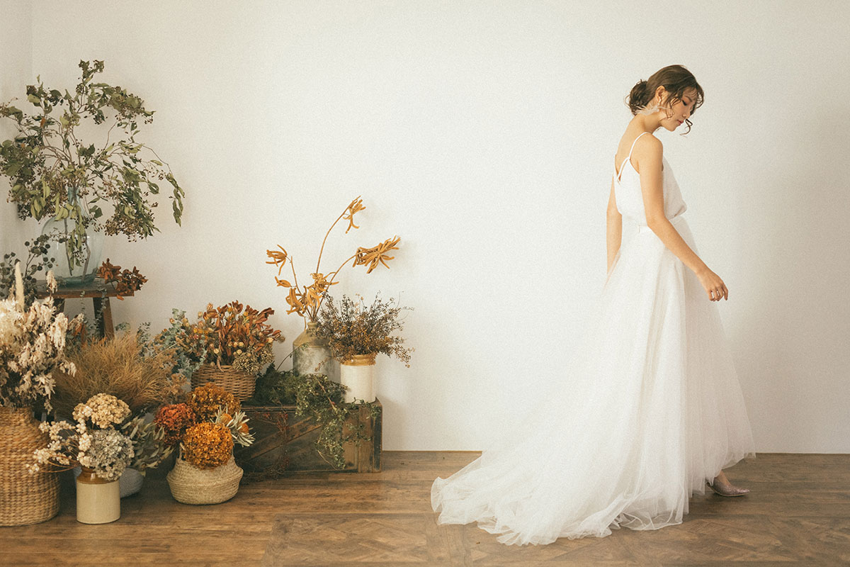 wedding-dress-1.jpg
