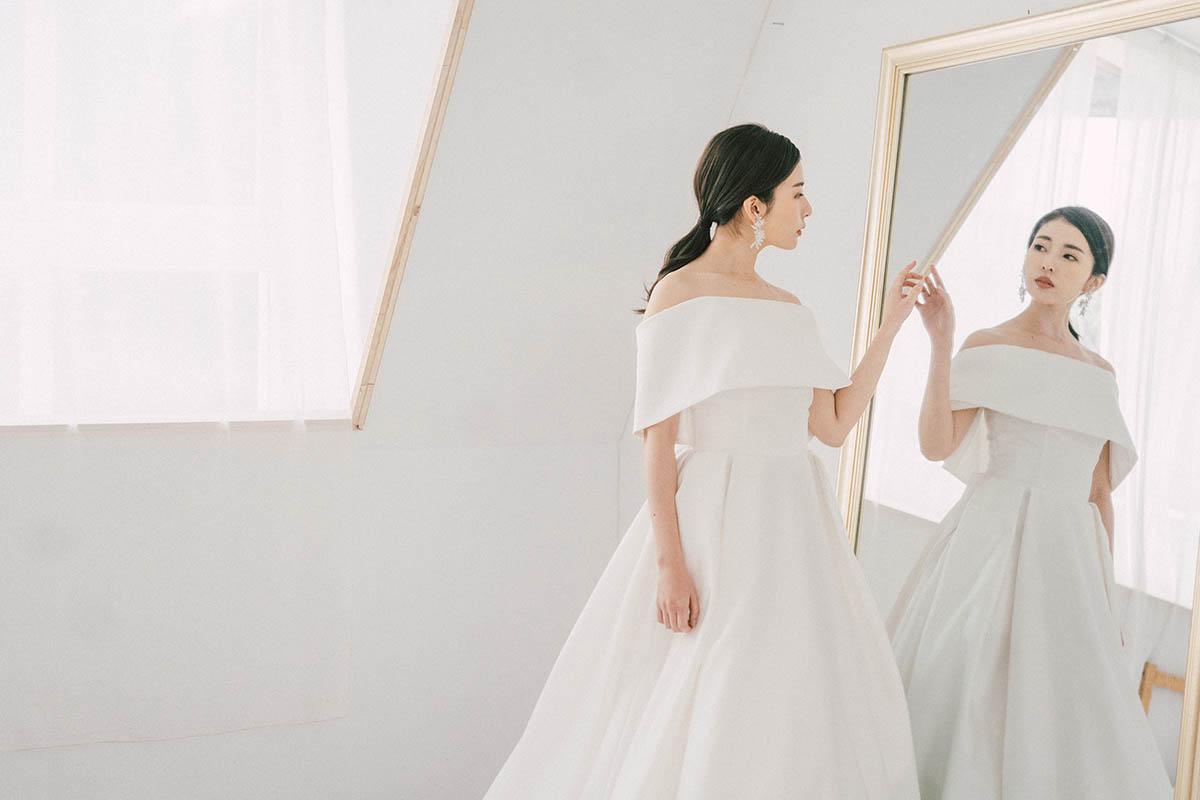 時裝婚紗首頁